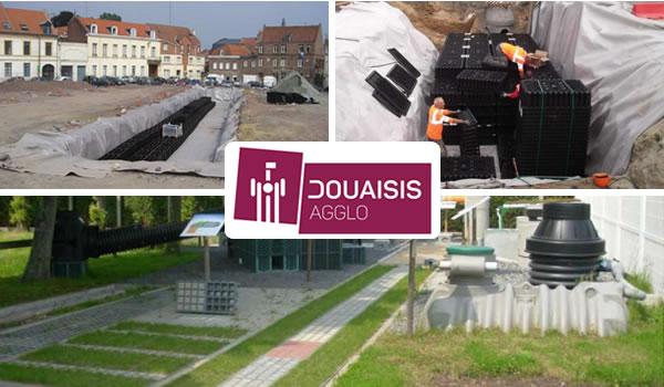 experience-gestion-integree-eaux-pluviales-douaisis
