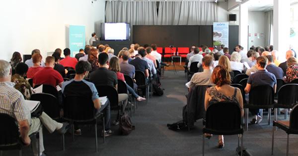 conference-adopta-logiciels-dimensionnement