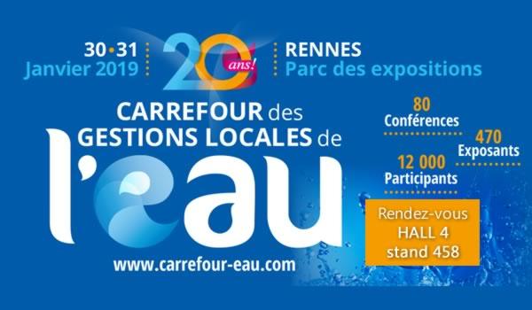 carrefour-de-l-eau-rennes-2019-o2d-environnement