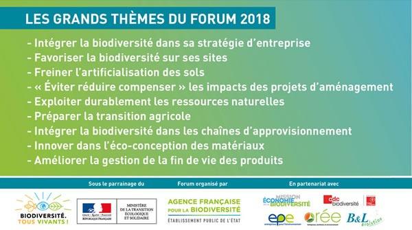 biodiversite-economie-themes-2018