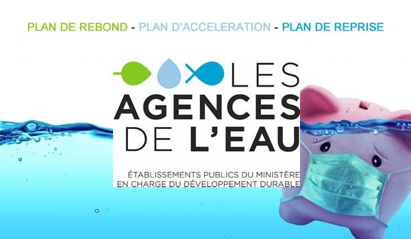 plan-de-reprise-agences-de-l-eau