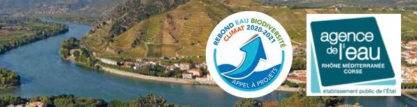 subvention ae rmc eau biodiversite climat