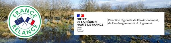 subvention-dreal-hauts-de-france