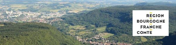 subvention région bourgogne franche comté